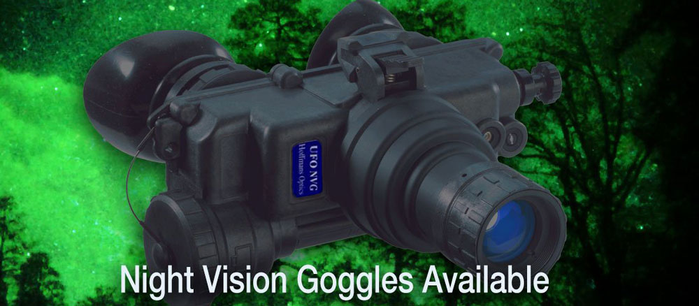 hoffman-optics-ufo-night-vision-goggles-ufo-sky-search-group-6